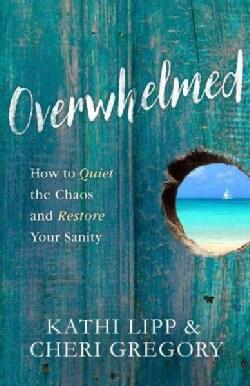 Overwhelmed (Paperback)