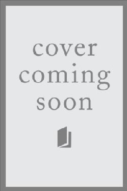 Veganomicon: The Ultimate Vegan Cookbook: 10th Anniversary Edition (Hardcover)