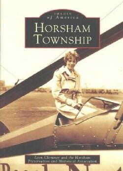 Horsham Township (Paperback)