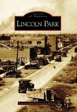 Lincoln Park (Paperback)