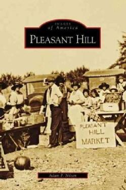 Pleasant Hill, Ca (Paperback)