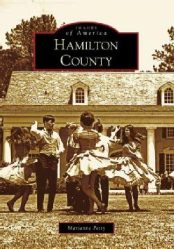 Hamilton County (Paperback)