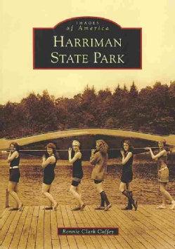 Harriman State Park (Paperback)