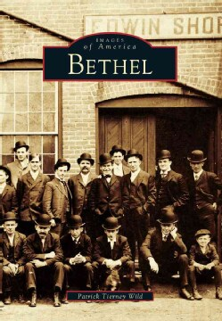 Bethel Park (Paperback)