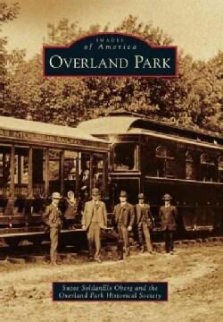 Overland Park (Paperback)
