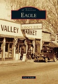 Eagle (Paperback)