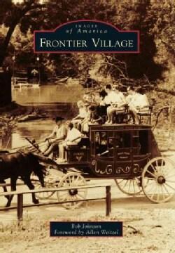 Frontier Village (Paperback)