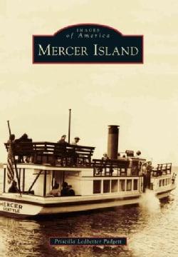 Mercer Island (Paperback)