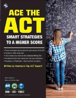 Ace the ACT