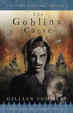 The Goblin's Curse (Paperback)