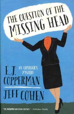 The Question of the Missing Head (Paperback)