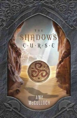 The Shadow's Curse (Paperback)