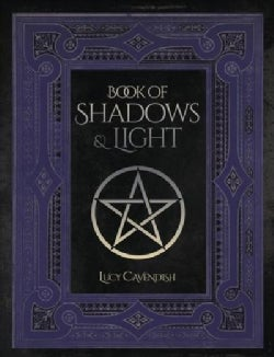 Book of Shadows & Light (Paperback)
