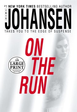 On the Run (Hardcover)
