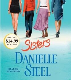 Sisters (CD-Audio)