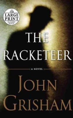 The Racketeer (Paperback)