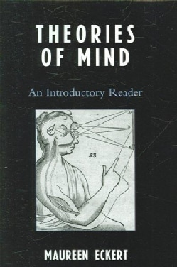Theories of Mind: An Introductory Reader (Paperback)