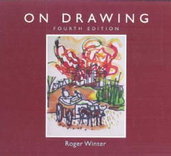 On Drawing (Hardcover)