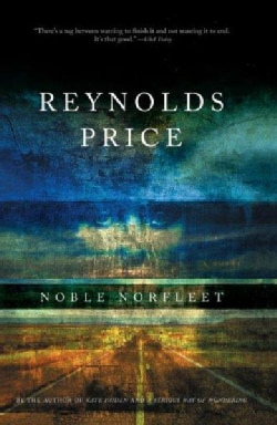 Noble Norfleet (Paperback)
