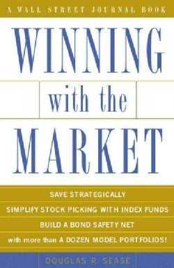 Winning With the Market (Paperback)
