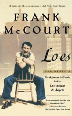Lo Es / 'Tis: Una Memoria (Paperback)