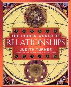 Hidden World of Relationships (Paperback)