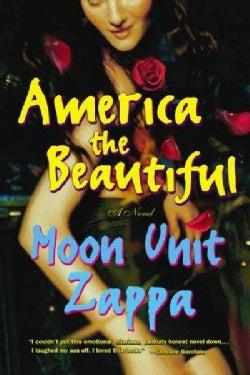 America the Beautiful (Paperback)