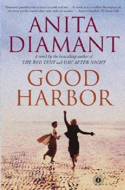 Good Harbor: A Novel (Paperback)