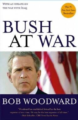 Bush at War (Paperback)