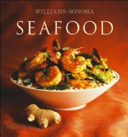 Seafood (Hardcover)