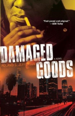 Damaged Goods (Paperback)