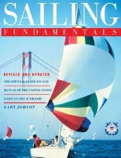 Sailing Fundamentals (Paperback)