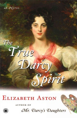 The True Darcy Spirit (Paperback)