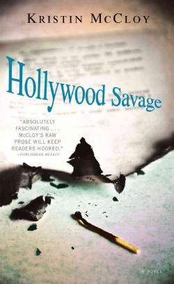 Hollywood Savage (Paperback)