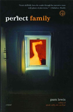 Perfect Family (Paperback)