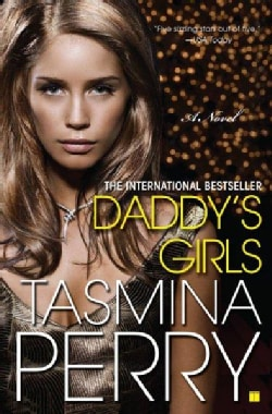 Daddy's Girls (Paperback)
