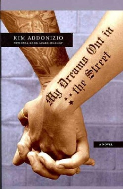 My Dreams Out in the Street (Paperback)