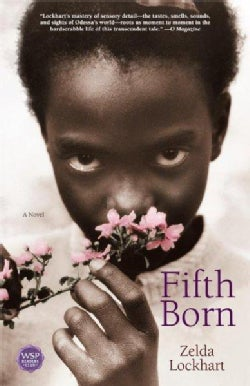 Fifth Born (Paperback)