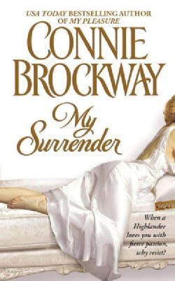 My Surrender (Paperback)