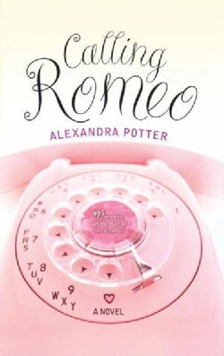 Calling Romeo (Paperback)