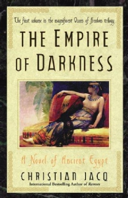 The Empire of Darkness (Paperback)