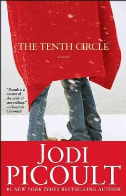 The Tenth Circle (Paperback)
