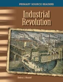 Industrial Revolution (Paperback)