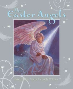 The Easter Angels (Hardcover)