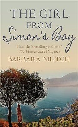 The Girl from Simon's Bay (Paperback)