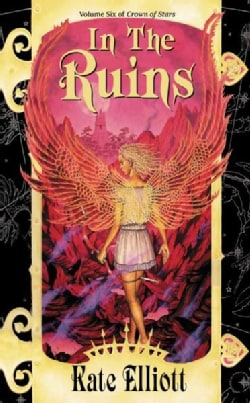 In the Ruins (Paperback)