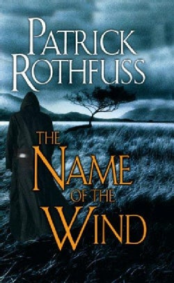 The Name of the Wind: Day One (Paperback)