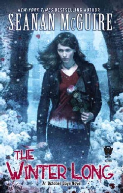 The Winter Long (Paperback)