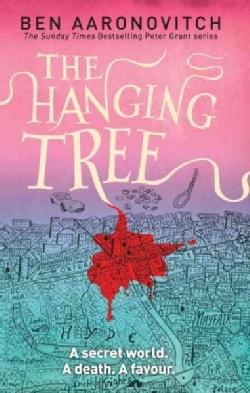The Hanging Tree (Paperback)