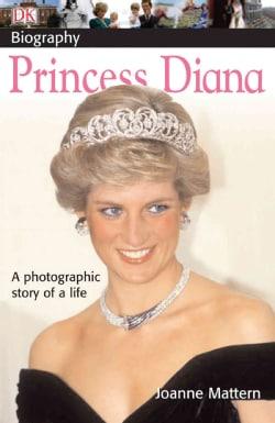 Princess Diana (Paperback)